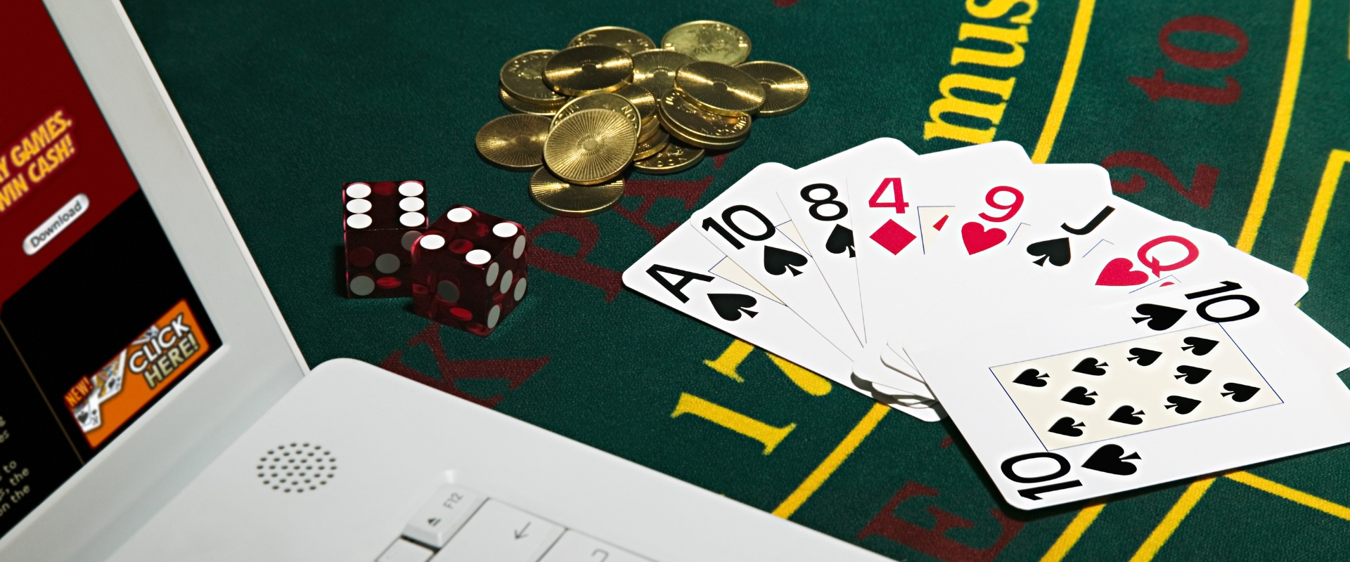 All about Real Money Casino games online in Belgium